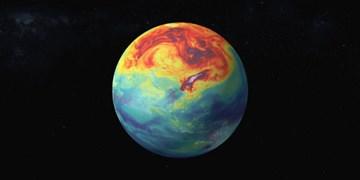 کشوری که بیش از همه تحت تأثیر «گرمایش جهانی» است