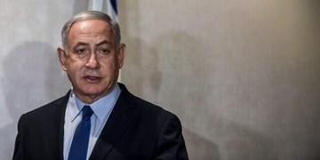 درخواست  نتانیاهو برای تعویق محاکمه رد شد؛ اولین جلسه دادگاه ۲۷ اسفند