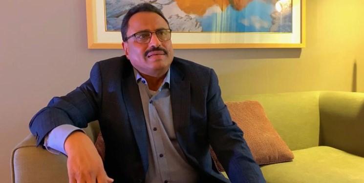دولت مستعفی یمن: امارات توافق ریاض را به شکست کشاند