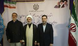 ثبتنام زاکانی، ذوالنور و امیرآبادی در حوزه انتخابیه قم