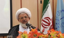 لزوم از سرگیری برنامههای ستاد امر به معروف در یزد
