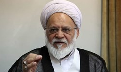 مصباحیمقدم در انتخابات مجلس ثبتنام کرد