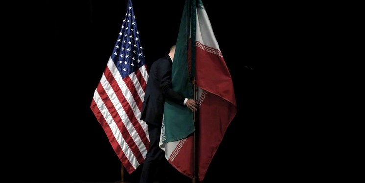 ادعای بلومبرگ: آمریکا پیشنویس جدیدی از قطعنامه تمدید تحریم تسلیحاتی ایران را در شورای امنیت توزیع کرد