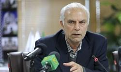 عزل رئیس علوم پزشکی شیراز با افزایش فشارهای سیاسی
