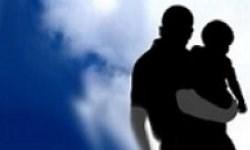 اختصاص کمک هزینه زندگی به خانواده زندانیان توسط اوقاف