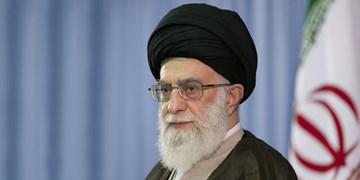 پیام تسلیت رهبر انقلاب در پی درگذشت سردار میرزامحمد سُلگی
