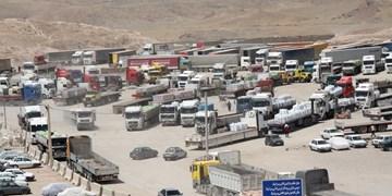 چانهزنی دولتیها برای تایید مناطق آزاد جدید در مجمع تشخیص مصلحت
