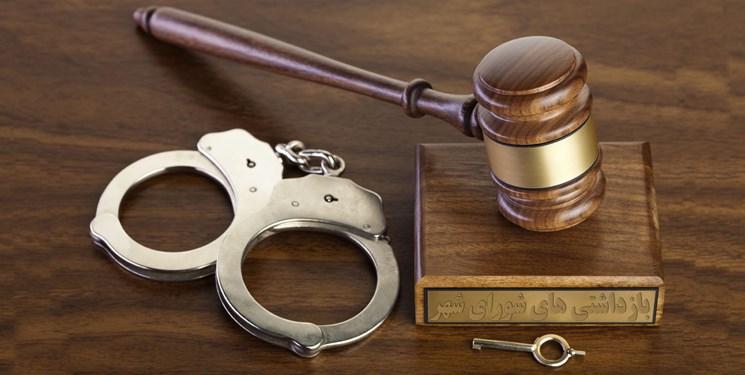 دستگیری رئیس سابق شورای شهر پردیس توسط اطلاعات سپاه