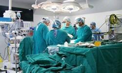 برای اولین بار 80 پزشک متخصص و فوق تخصص به کادر درمانی لرستان اضافه میشوند