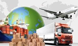 صادرات غیرنفتی آذربایجانشرقی ۴ میلیارد دلاری میشود/ فعالیت 10 هزار دستگاه خودروی کشنده  در مرند