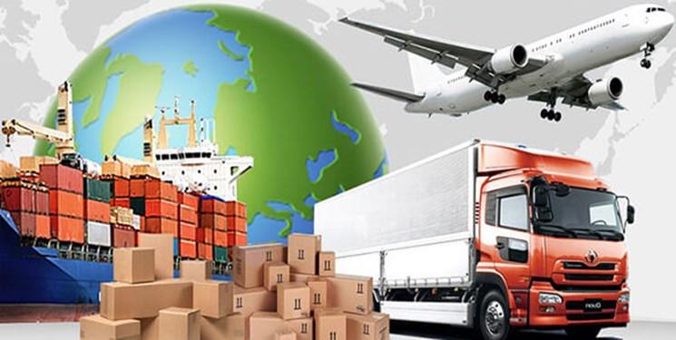 فضای امن اقتصادی الزام توسعه صادرات به کشورهای همسایه