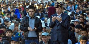 اسلامهراسی در رسانههای قرقیزستان
