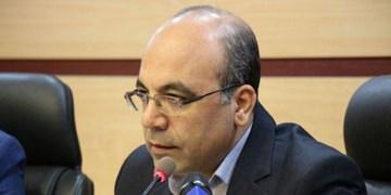 هیأت خبرگان بانکی استان سمنان تشکیل شد