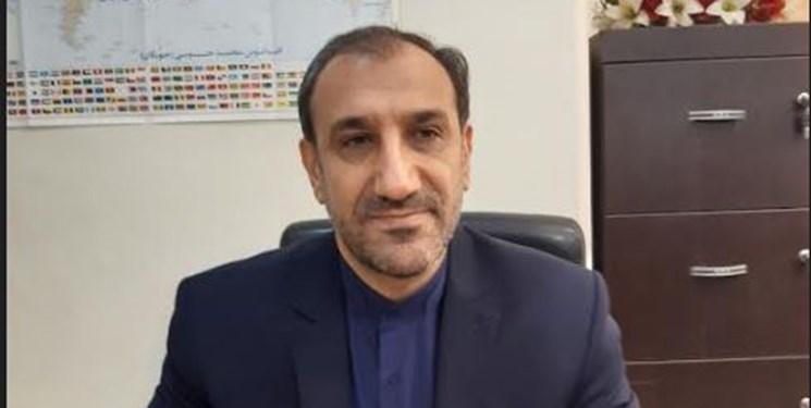 کاهش 80 درصدی صادرات فرش دستباف ایران / بیمه قالیبافان و پیمانسپاری مهمترین مشکلات صنعت فرش
