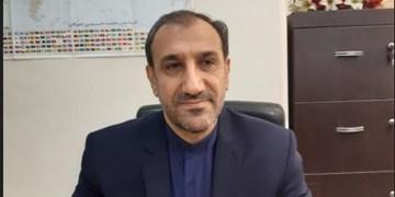 کاهش 80 درصدی صادرات فرش دستباف ایران/ بیمه قالیبافان و پیمانسپاری مهمترین مشکلات صنعت فرش