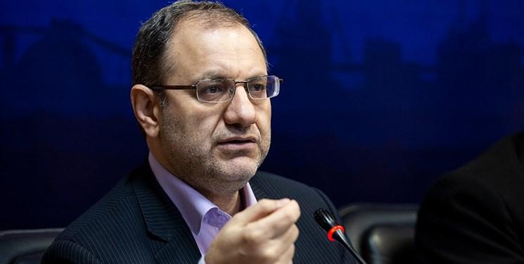 موسوی: مجلس نسبت به سرخابی ها نگاه حمایتی دارد/منتظر دریافت گزارش نهادهای نظارتی درباره پرونده ویلموتس هستیم