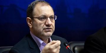 موسوی: عدم پاسخ قاطع به اروپا آنها را جسورتر کرد/ هیچ مراوده مالی با اروپا نداریم