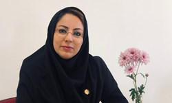 طرح «توانا» برای نخستین بار در زنجان برگزار میشود