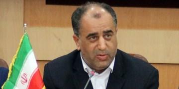 استقرار 172 شعبه اخذ رأی در دشتستان/ پیگیری سنددار شدن املاک دولتی