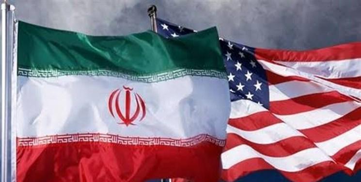 وزارت خارجه آمریکا: فشار حداکثری برای تغییر سیاست ایران ادامه خواهد یافت