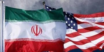 ابراز تمایل تلویحی هند برای میانجیگری میان ایران-آمریکا