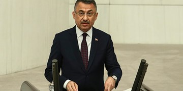 ترکیه، شبهنظامیان کُرد شمال سوریه را با داعش مقایسه کرد