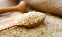 عدم تخصیص ارز به محمولههای برنج معطل مانده در گمرک