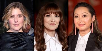 حذف کارگردانان زن از جشنواره گلدن گلوب/ جایزهای که در طول 77 سال تنها به یک زن رسید