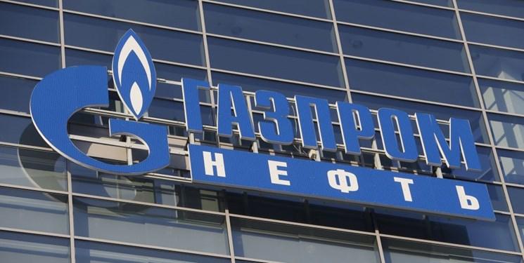 «گازپروم» روسیه از ذخایرش برای ثبات بازار گاز اروپا استفاده میکند