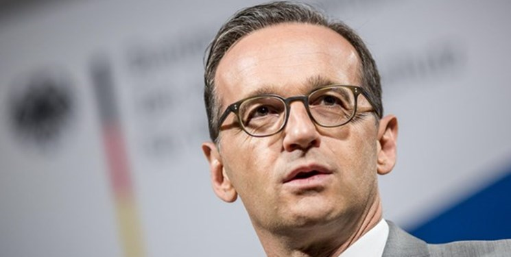 آلمان: از اتمام محدودیتهای تسلیحاتی علیه ایران نگرانیم/خواستار اجرای برجام هستیم