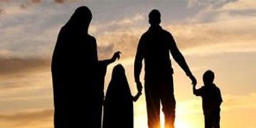 قرنطینه خانگی؛ زمانی برای استرس یا فرصتی برای کنار خانواده بودن