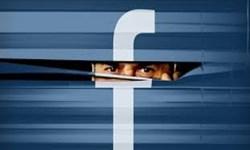پپسی هم به کمپین تحریم فیسبوک پیوست