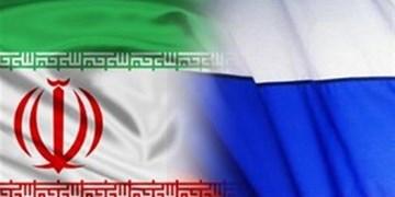 تاکید کاظم جلالی بر توسعه همکاریها و روابط اقتصادی ایران و روسیه