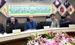 پای اینترنت این بار به شورای آموزش و پرورش زنجان باز شد