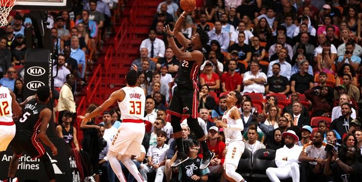 لیگ بسکتبال NBA  وقتی استعدادها شکوفا می شوند/ 10 تیم با آینده درخشان