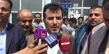 وزیر بهداشت یمن: کرونا وارد یمن شود 90 درصد مردم را مبتلا میکند