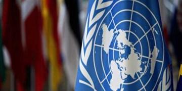سخنگوی گوترش: تحریمها علیه کشورها باید برداشته شود