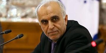 فارس من| دستور وزیر اقتصاد برای بررسی انحصار مجوز کارگزاریهای بورس