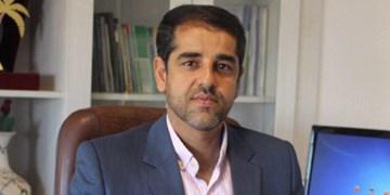 رای اعتماد تکواندو آذربایجانشرقی به رنجبرپور