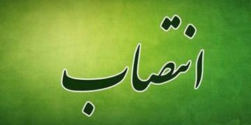 سرپرست اداره کل فرهنگی شهرداری تهران منصوب شد