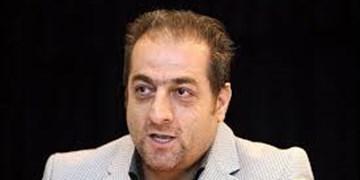 قطار بستانآباد-  تبریز چند ماه دیگه به تبریز میرسد؟ /بزرگراه تبریز- سهند اسفند امسال افتتاح نمیشود