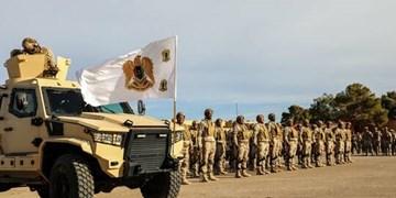 کارشناس مصری: ورود نیروی نظامی مصر به لیبی محال است