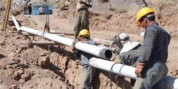 گازرسانی به 680 روستای کرمانشاه در حال اجرا است/ هزینه 400 میلیارد تومانی برای توسعه گاز در استان