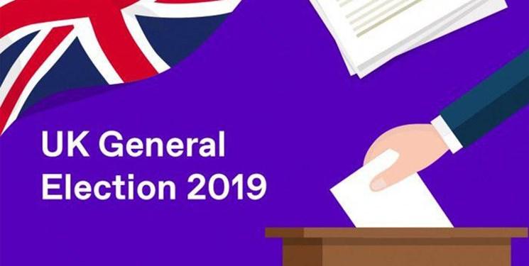 انتخابات سراسری انگلیس آغاز شد