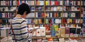 فضای مجازی نمیتواند جایگزین کتاب شود/ کتاب در سبد خانوار قرار گیرد