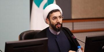 نقش مهم دفاتر نهاد نمایندگی مقام معظم رهبری در دانشگاهها در هماهنگی فعالیتهای جهادی