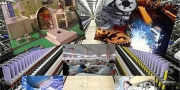 راهکار ستاد رفع موانع تولید برای اجرای طرح های توسعه ای صنایع