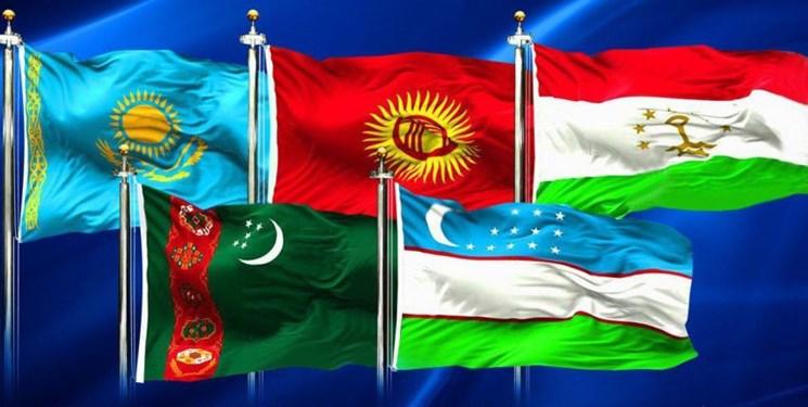 پایگاه خبری آمریکایی: تجارت با ایران به ثبات آسیای میانه کمک می کند