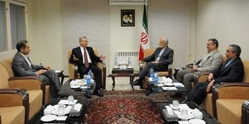 سید کمال خرازی عنوان کرد: تمرکز غرب بر کارشکنی در امور کشورهای مستقل