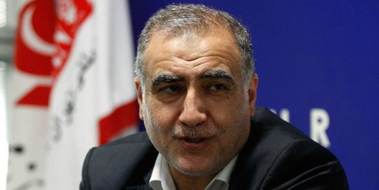دولت عامدانه در آستانه انتخابات تنگناهایی را به مردم تحمیل کرد
